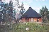 Kallelse till upptaktsträff i Falun den 18 oktober