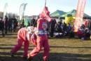 15dagar kvar till konfaupptakten i Falun 20 Okt