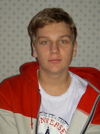 Nils_kangas