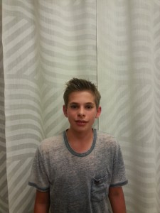 Brunander_Hampus