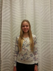 Jernström_Tindra