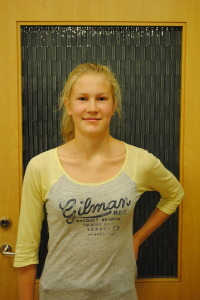 Hallgren Lisa (2)