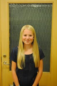 Lindblad Elin