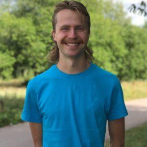 Erik Barr